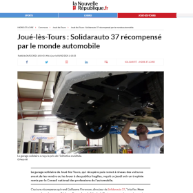 garage-solidaire-tours