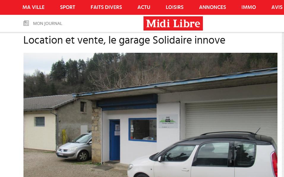 solidarauto-garage-solidaire-midi-libre